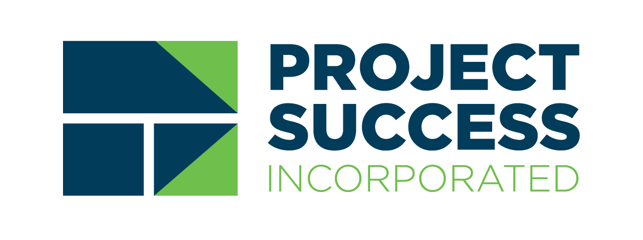 Project Management Training Courses Using The Project Success Method